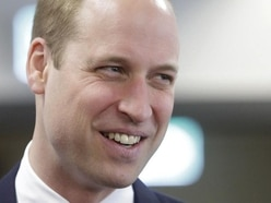 Duke of Cambridge to unveil statue in Stourbridge honouring 'British Schindler' Frank Foley