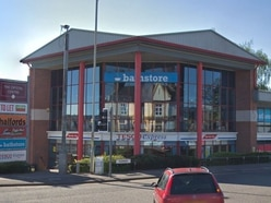 Hundreds of jobs at risk as Bathstore enters administration