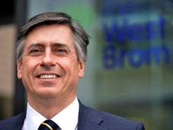 Council will influence building society strategy