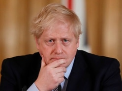 LETTER: The Prime Minister is running scared