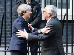 New PM could face same Brussels barriers as May