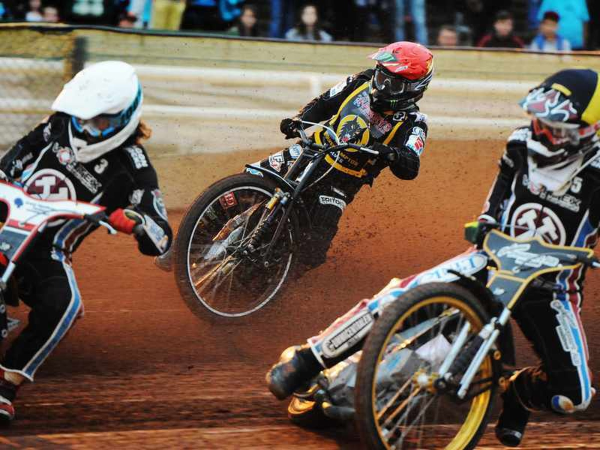 British speedway gp betting odds online betting offers skydrive
