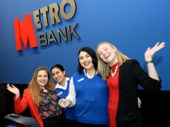 Metro Bank scales back expansion plans amid hefty annual losses