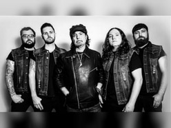 Motorhead's Phil Campbell to bring new band to Wolverhampton