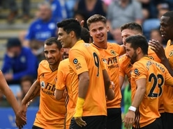 Leicester 0 Wolves 0 – Player ratings