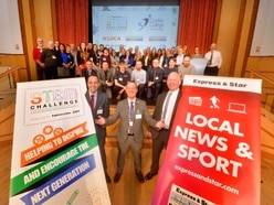 Engineering a bright future: The Express & Star's 2020 STEM Challenge launches