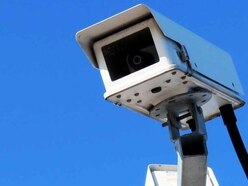 Extra CCTV to be rolled out in Dudley to tackle crime