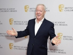 Keith Chegwin dies aged 60 after battling lung condition