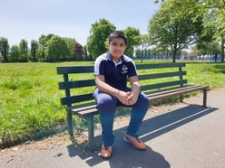 School student launches petition calling for NHS day