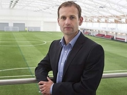 Dan Ashworth tipped to leave the FA and return to club football