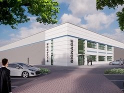 Bid to create 'much-needed' industrial space in Dudley