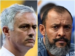 Manchester United vs Wolves: Master meets apprentice