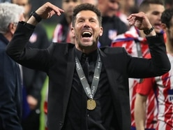 Atletico Madrid see off rivals Real in extra time to win UEFA Super Cup
