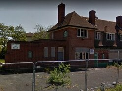 Derelict pub will be demolished to make way for new vets in Willenhall