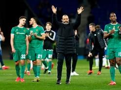 Uefa postpones Champions league and Europa League finals