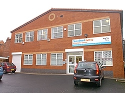 Petition to stop Walsall children's centre changing hands