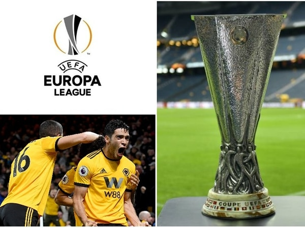 Wolves to face Crusaders in Europa League qualifier