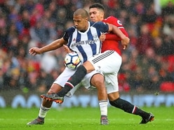 Comment - What West Brom's release clauses mean for the summer