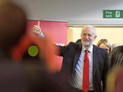 Immigration a key battleground as Labour to finalise election manifesto
