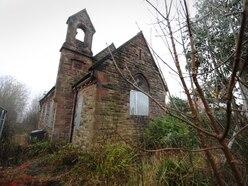 Wolverhampton church restoration plan moves step closer