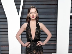 Lily Collins say she has been 'ghosted' after dates