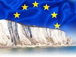 Nigel Hastilow: Brexit reduced to farce