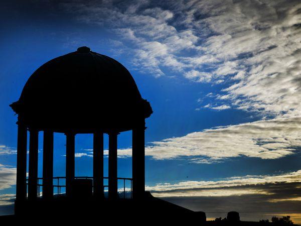 Walsall Landmarks