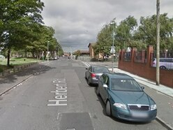 Murder investigation launched after boy, 16, stabbed to death