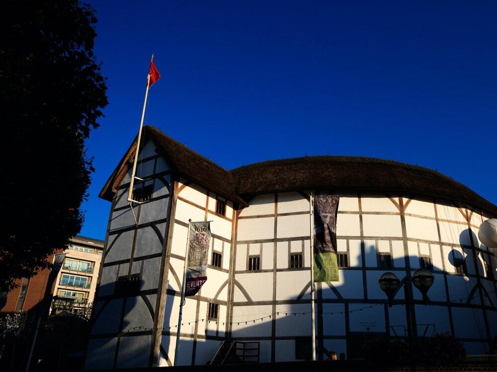 U.K. Provides Nearly $2 Billion For Struggling Arts Sector