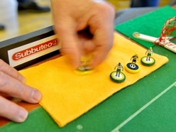 Subbuteo is still alive and flickin' 70 years later - PICTURES and VIDEO