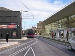 Midland Metro line extension delays spark debate on project's future among Express & Star readers