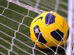 The definitive list of the most satisfying ways a football can hit the back of the net