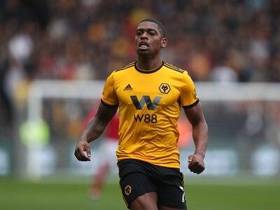 Bristol City 0 Wolves1 - Match Highlights