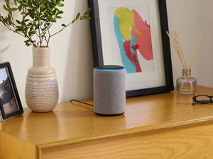 Smart speakers could be used to detect cardiac arrest