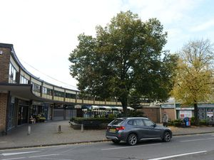 It's time to catch up with goings-on in Leeford Village