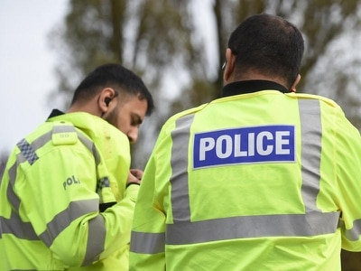 Brierley Hill man, 46, charged with rape, sexual assault and kidnap