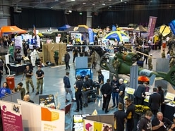The Apprenticeship Show returns – and it's bigger and better than ever