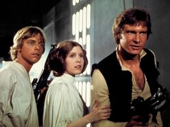WIN: Premium tickets to Star Wars: A New Hope live in concert and a hotel stay in Birmingham