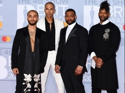 JLS add extra Birmingham date to comeback tour