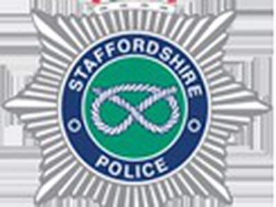 Teenager arrested for attempted murder