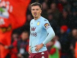 Comment: Aston Villa skipper Jack Grealish puts his own reputation under threat