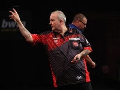 Express & Star comment: Council's switch for Grand Slam of Darts hits the bullseye