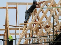 £750,000 boost for 10,000 homes plan in Staffordshire