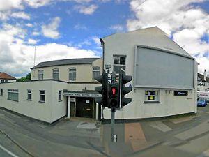 New bedsit plan to transform former Royal British Legion building