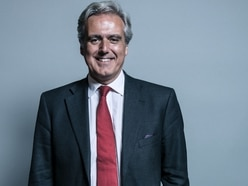 Mark Garnier allegations: Theresa May wants to discuss overhauling Commons disciplinary procedures