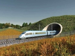 'They have lost all credibility': Campaigners slam CBI over HS2 claims