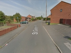 Man arrested over drugs offences in Netherton