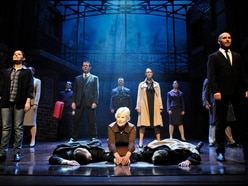 Cast for Blood Brothers at Birmingham Hippodrome announced