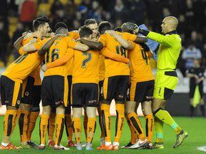 Charlton v Wolves - match preview