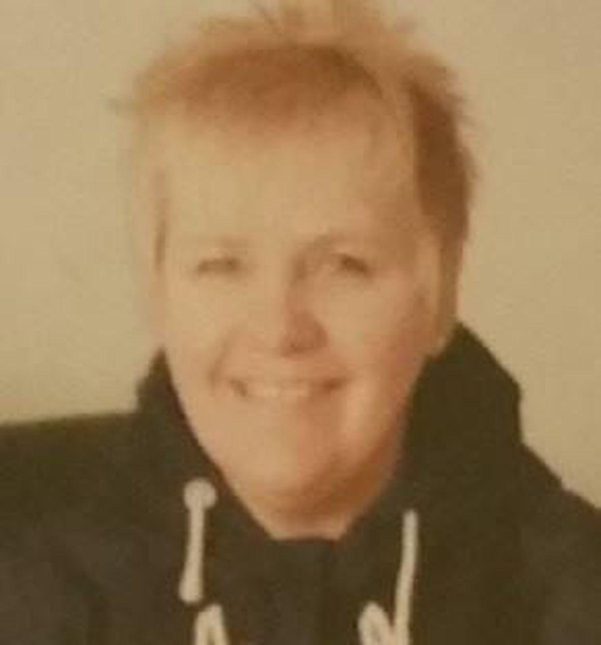 Habersham County woman missing since January 28 - CBS46 News